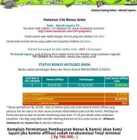 Tmp 2014-08-02--22 48 08850324382